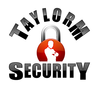 TaylorM Security